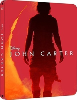 John Carter (2012) Full Blu-Ray 42Gb AVC ITA ENG DTS-HD H-R 7.1 MULTI