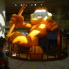 Garfield 7lKBi2OQ_t