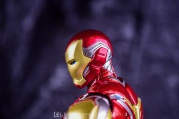 [Comentários] Marvel S.H.Figuarts - Página 5 FPOrmfKG_t