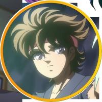 [Anime] Capítulos de Saintia Sho. LG3jZiTv_t
