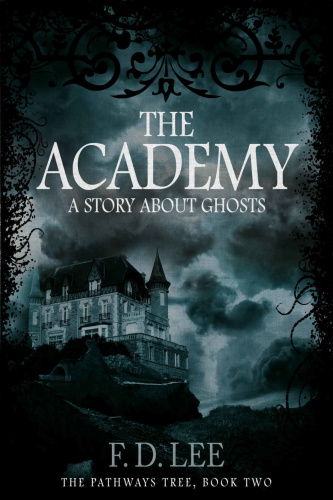 The Academy by F  D  Lee