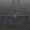 Flz9d5ov b