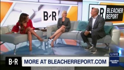 Robin Meade and Jennifer Westhoven Today Pictures (HQ) ONk2SO91_t