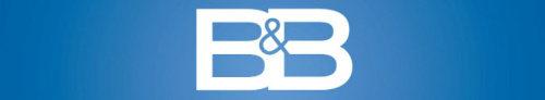 The Bold and The Beautiful S33E73 720p WEB x264-LiGATE
