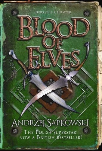 03 - Blood of Elves