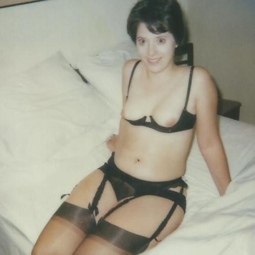 Strip party sex
