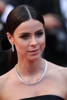 Lena Meyer-Landrut -                                  ''BlacKkKlansman'' Premiere Cannes May 14th 2018.