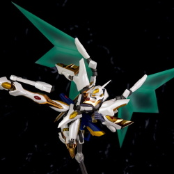 "Gundam : Code Geass - Metal Robot Side KMF ""The Robot Spirits"" (Bandai) - Page 2 2QsLOxxn_t"