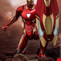 Avengers - Infinity Wars - Iron Man Mark L (50) 1/6 (Hot Toys) KEu4sGgz_t