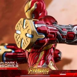 Avengers - Infinity Wars - Iron Man Mark L (50) 1/6 (Hot Toys) MVANwIrT_t