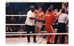 Рокки 4 / Rocky IV (Сильвестр Сталлоне, Дольф Лундгрен, 1985) - Страница 3 UTAjbb7i_t