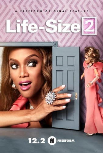 Life Size 2 2018 1080p WEBRip x264-RARBG