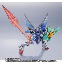 Gundam - Page 89 MRZ15loM_t