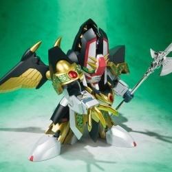 SDX Gundam (Bandai) 1BF8u007_t