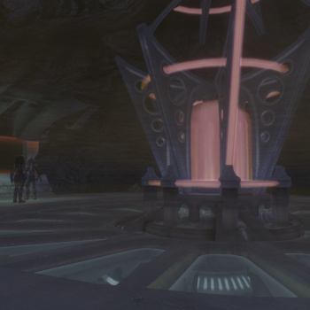 Fallout Screenshots XIV - Page 21 LiGWSMUd_t