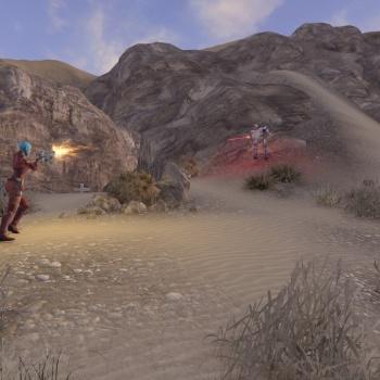 Fallout Screenshots XIII - Page 41 OE0NfJ9e_t