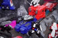 Jouets Transformers Generations: Nouveautés Hasbro - Page 24 5fE8cmq8_t