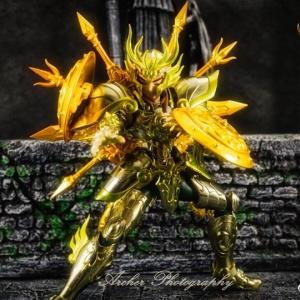 [Imagens] Dhoko de Libra Soul of Gold EX KgF3RDAC_t
