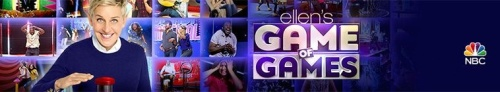 ellens game of games s03e01 720p web x264-xlf
