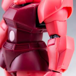 Gundam - Metal Robot Side MS (Bandai) - Page 5 B5GUyOwT_t
