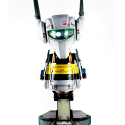 Robots Macross - Page 55 TZRZoHWd_t