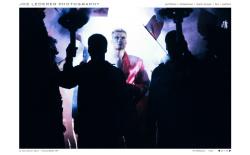Рокки 4 / Rocky IV (Сильвестр Сталлоне, Дольф Лундгрен, 1985) - Страница 3 NZ3lePeK_t