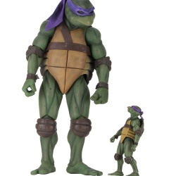 Teenage Mutant Ninja Turtles 1990 Exclusive Set (Neca) DwCm4pzL_t