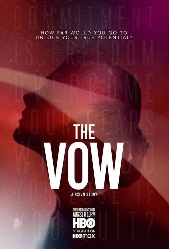 The Vow S01E01 The Science of Joy 720p AMZN WEB-DL DDP2 0 H 264-NTb