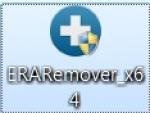 ESET Rogue Applications Remover ( ... by Eset.com ) HSvImBK3_t