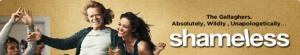 Shameless S10E05 - Sparky 1080p x265 HEVC 10bit AMZN WEB-DL AAC 5 1 Prof