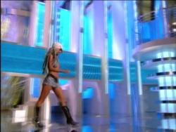 Christina Aguilera - 2002 MTV VMAs D5s7mz9l_t