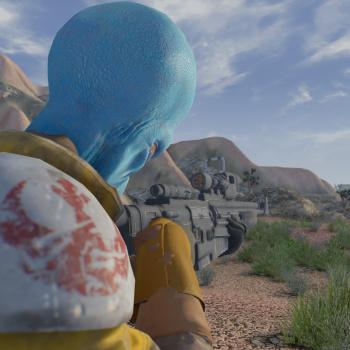 Fallout Screenshots XIV - Page 22 OTqsADz3_t