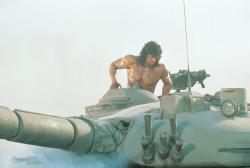 Рэмбо 3 / Rambo 3 (Сильвестр Сталлоне, 1988) - Страница 3 JIpCHjrq_t