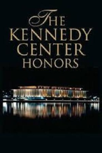 The 42nd Annual Kennedy Center Honors 2019 720p WEB x264-TBS