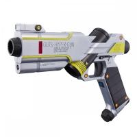 Ultraman - Tiga Guts Hyper Gun FdO7A8Cp_t