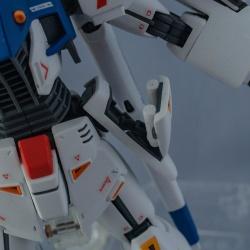 Gundam - Page 82 AqwoKtf0_t