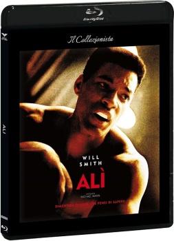 Alì (2001) Full Blu-Ray 44Gb AVC ITA ENG DTS-HD MA 5.1