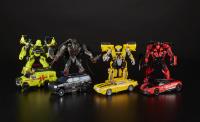 Studio Series - Nouvelle ligne de jouets sur les Films TF - Page 2 GUq2WVul_t