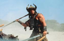 Конан-варвар / Conan the Barbarian (Арнольд Шварценеггер, 1982) - Страница 2 UrDaGZE6_t