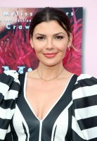Ali Landry -       ''I Might Have Been Queen'' Book Launch Party Los Angeles August 22nd 2019.