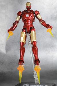 [Comentários] Marvel S.H.Figuarts - Página 5 PJM3RKqO_t