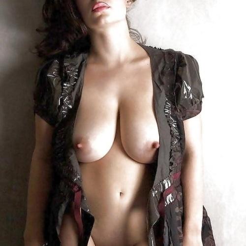 Mature latina women pictures