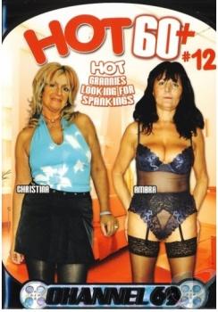 Hot 60 Plus #12
