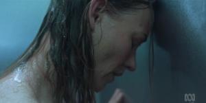 Yvonne Strahovski | Stateless S01 E05 (2020) | HD 1080p WEB