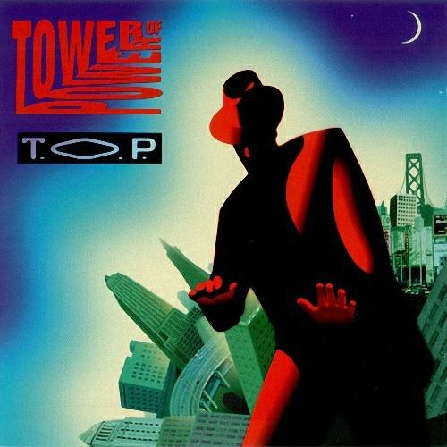 1993   T O P