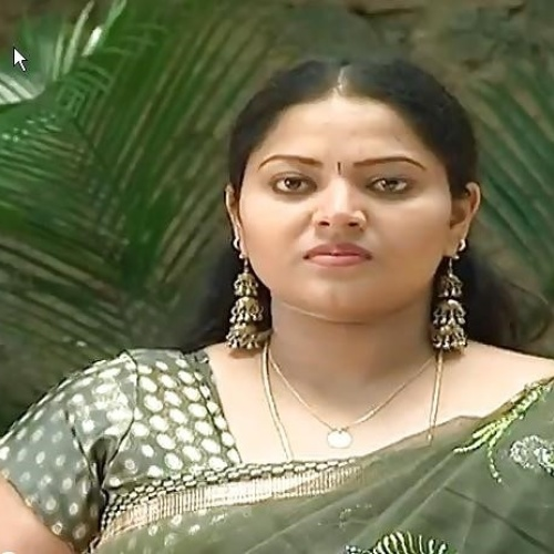 Hot aunty telugu sex