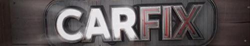 Car Fix S01E03 Work Truck Reborn 720p WEB x264-707