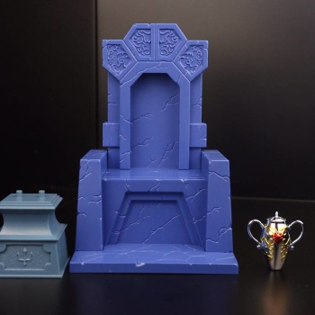 [Comentários] Saint Cloth Myth EX - Poseidon EX & Poseidon EX Imperial Throne Set - Página 2 ZU7vFn7r_t