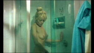 Gloria Guida / others / La liceale seduce i professori / nude / topless / (IT 1979) L7gCOESu_t