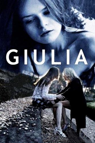 Julia (1999)